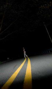 Dakota-on-the-road-