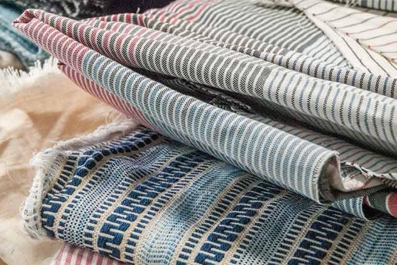 manifatture tessili vittorio veneto 2016