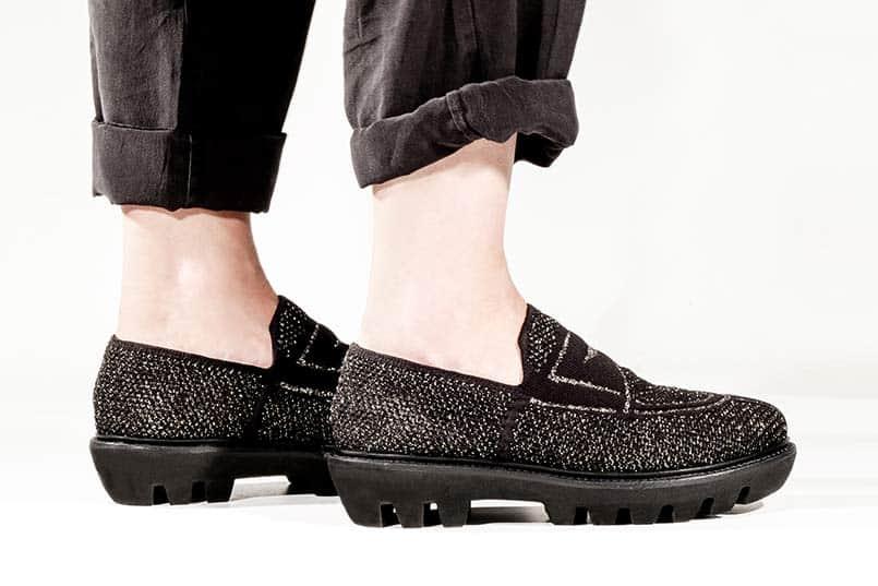 Rocco P. shoes 2016