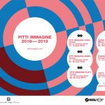 Pitti Immagine - 2018/2019