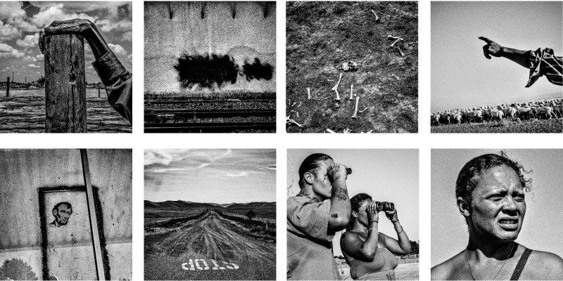 Matt Black photography