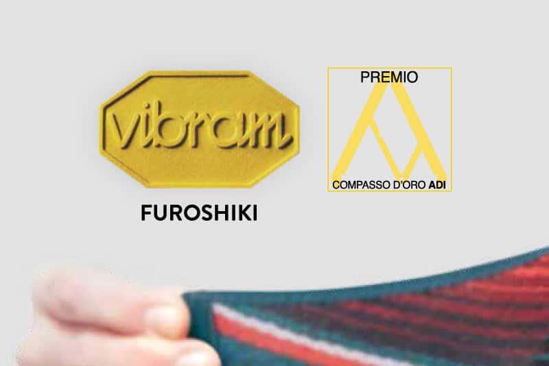 Vibram Furoshiki shoes collection