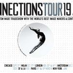 Connection Tour 19/20