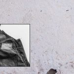 100 garments - 100 years of denim history @ M.O.D.E.