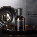 Meo Fusciuni parfum
