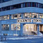 Descente | Tokyo