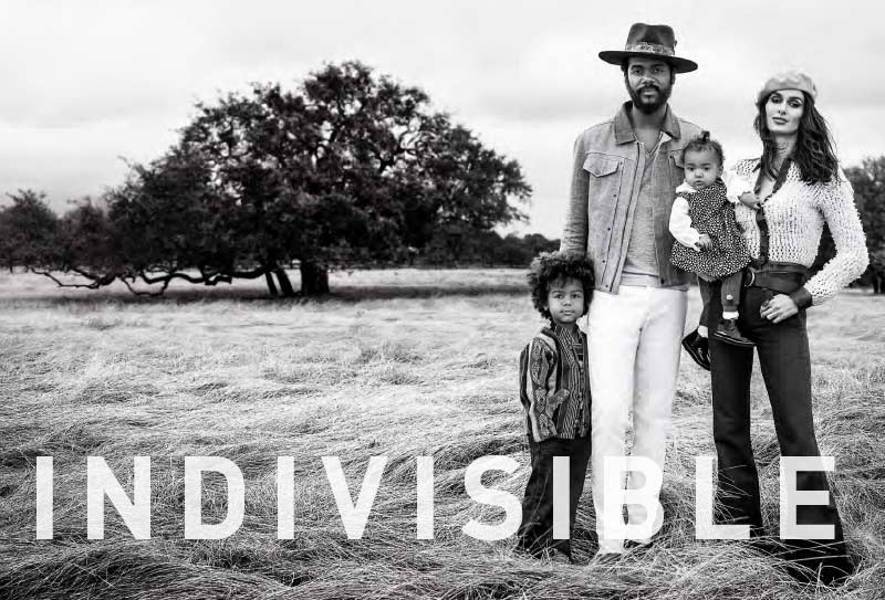 John Varvatos rebel spirit in fashion