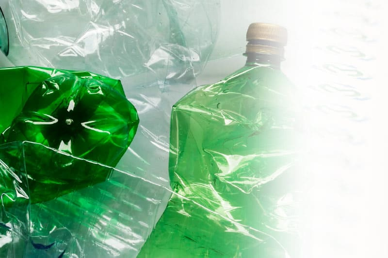 Mion Labels to go ahead to green generation
