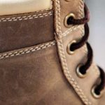 UGG: an up-to-date innovative classic