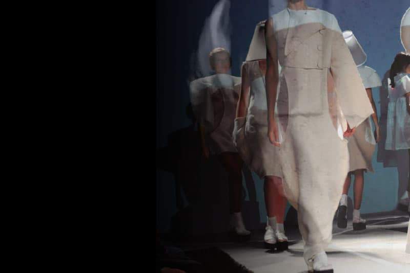 Fashion Design Department at UP