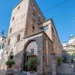 Lazzari Store - Treviso